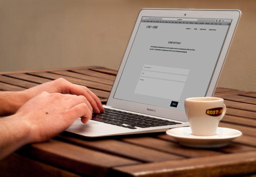 wordpress admin user role